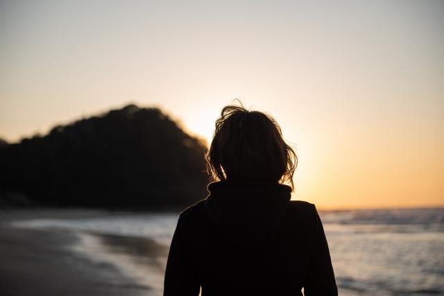 せ ふれ 別れ 方 綺麗な別れ方を紹介。相手も自分も傷つかない平和な別れをつくる方法